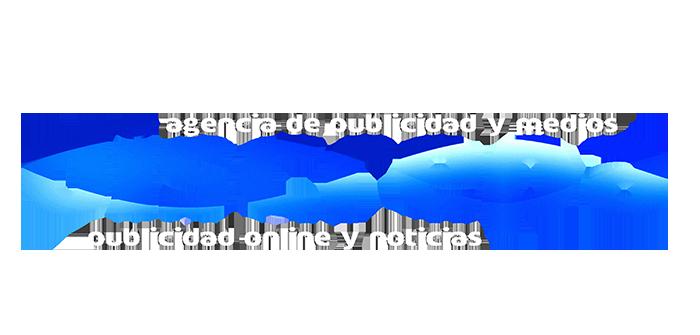 discrepa.es – Agencia de Publicidad 984ddb4d081d3