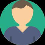 Páginas WEB intuitivas que permiten una óptima experiencia de usuario