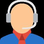 Asesoramiento personalizado en la elaboración, diseño y gestión de anuncios en Google Adwords