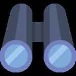 Soportes diseñados para maximizar su visibilidad