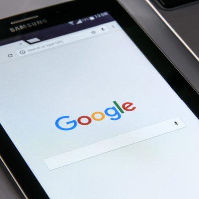 Publicidad en Google Ads Agencia de Publicidad y Medios Discrepa